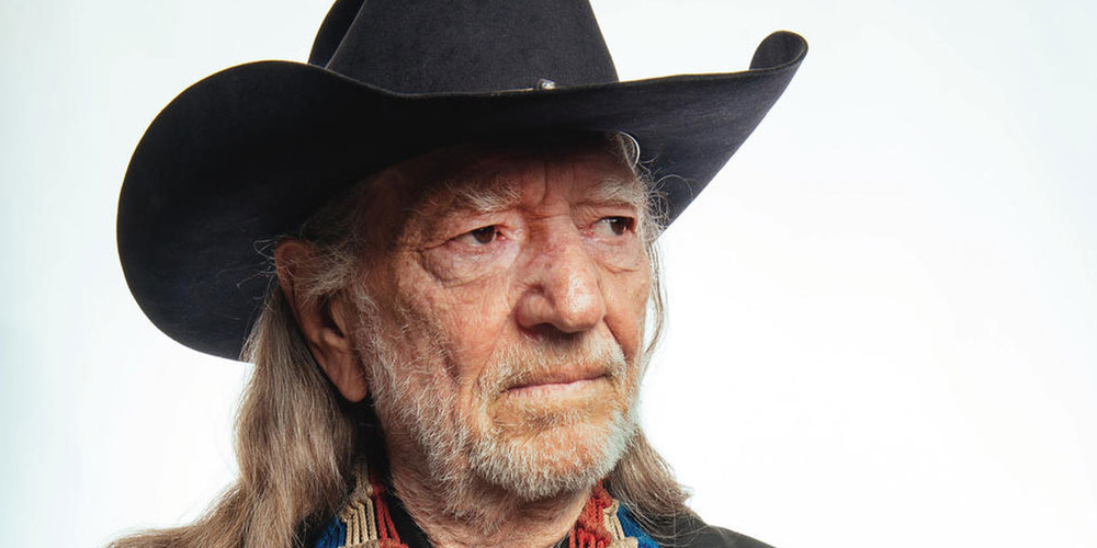 Willie nelson sands casino tickets redwood falls casino