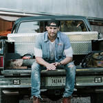 Small chase rice