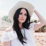 Small kacey musgraves