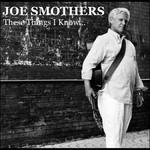Joe Smothers
