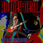 Dean - Music