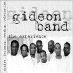 Gideon - Band