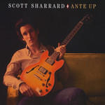 Scott Sharrard & The Brickyard Band