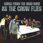 Songs From The Road Band