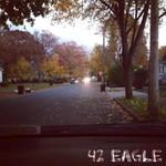 42 Eagle