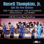 Russell Thompkins Jr.