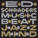 Ed Schrader's Music Beat