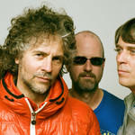Small the flaming lips