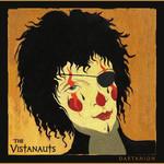 The Vistanauts