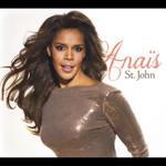 Anais St. John