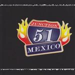 51 Junction