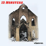 13 Monsters