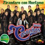 Banda Los Costenos