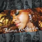 Fatima Washington