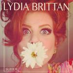 Lydia Brittan