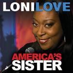Loni Love