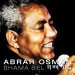 Abrar Osman