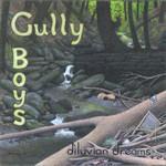 Gully Boys