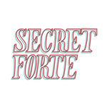 Secret Forte