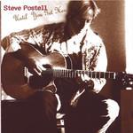 Steve Postell