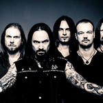 Small amorphis