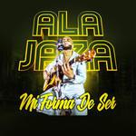 Ala Jaza