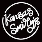 Kansas - The Band