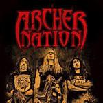 Archer Nation