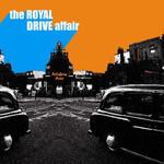 The Royal Affair