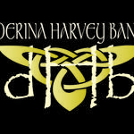 Derina Harvey Band