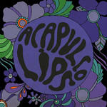 Acapulco Lips