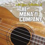 The Mana'o Company