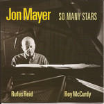 Jon Mayer