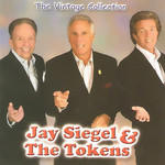 Jay Siegel & The Tokens