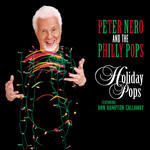 The Philly Pops