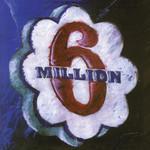 6 Million Dollar Band