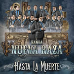 Banda Nueva Raza