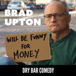 Brad Upton