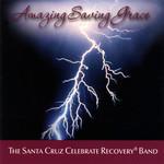 Santa Cruz - Band