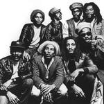 Small the wailers
