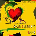 Soren - Band