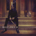 Willie Jones III