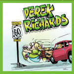 Derek Richards