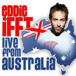 Eddie Ifft