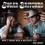Sugar Britches