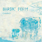 Bardic Form
