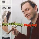 Larry Reeb