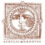 Acrylic Grooves