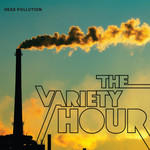 Variety Hour