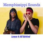 Memphissippi Sounds